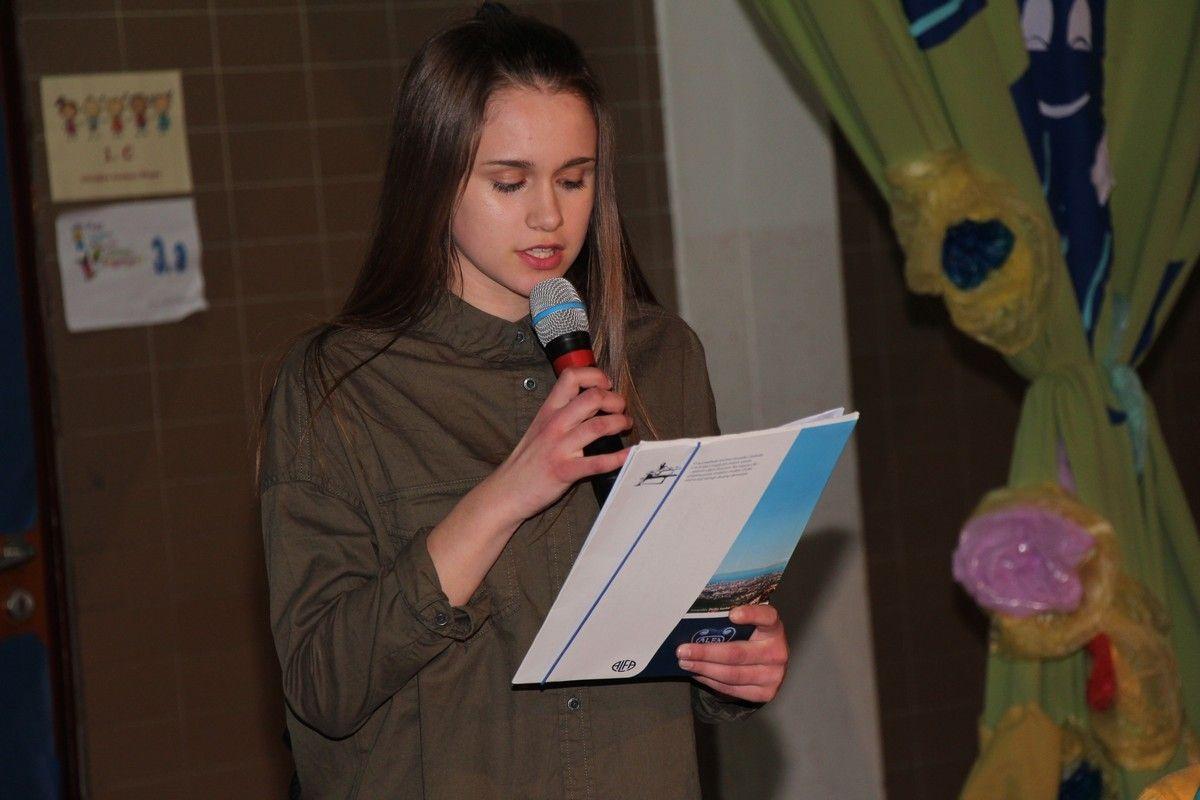 2018_slikovnica_21