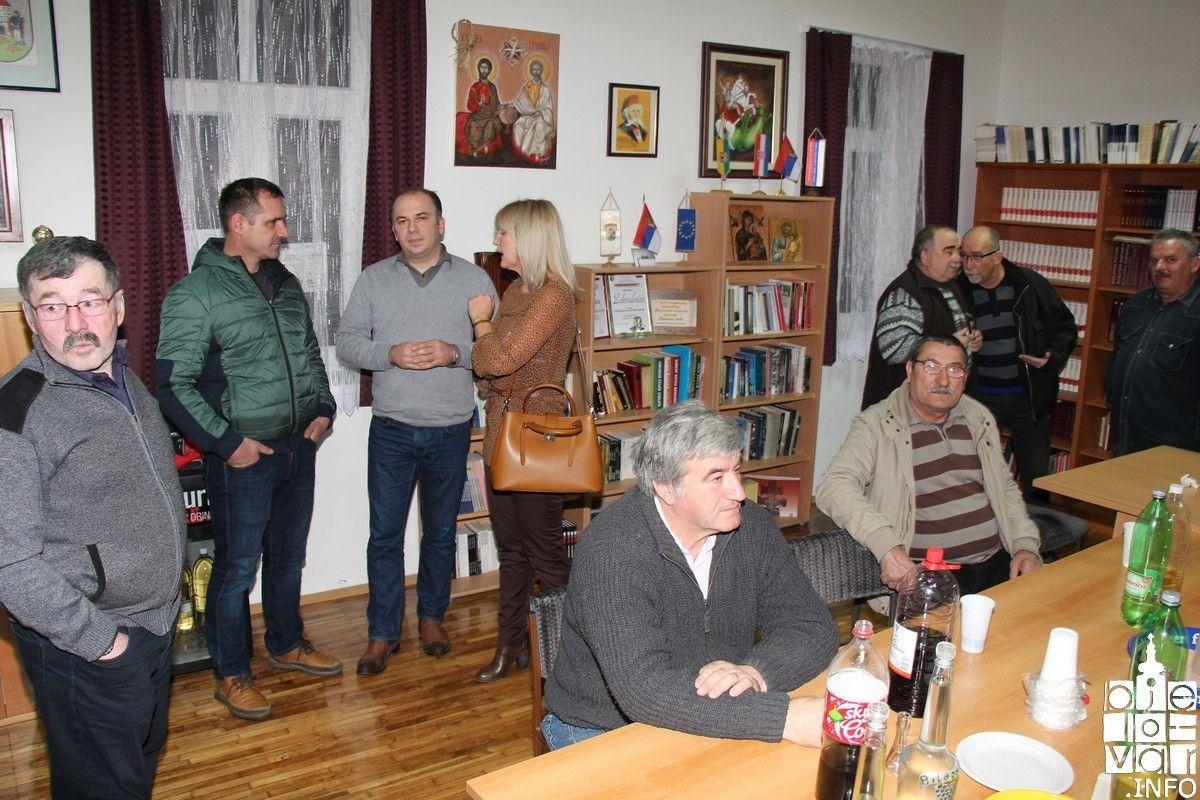 2018_srbirucniradovi_27