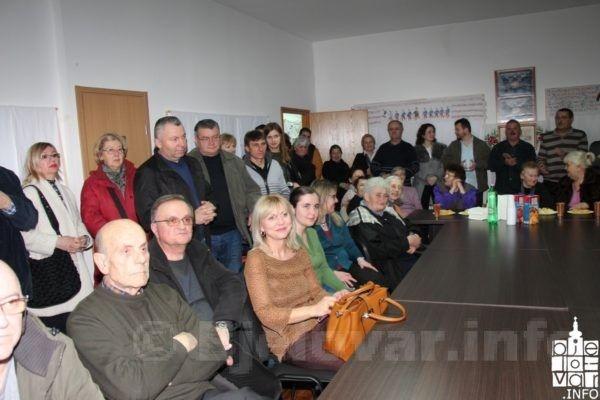 2018 srbirucniradovi 53