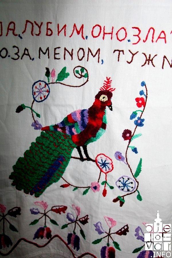 2018_srbirucniradovi_9