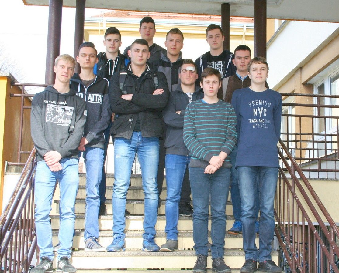 2018_tegnickaskolabjelovar_1