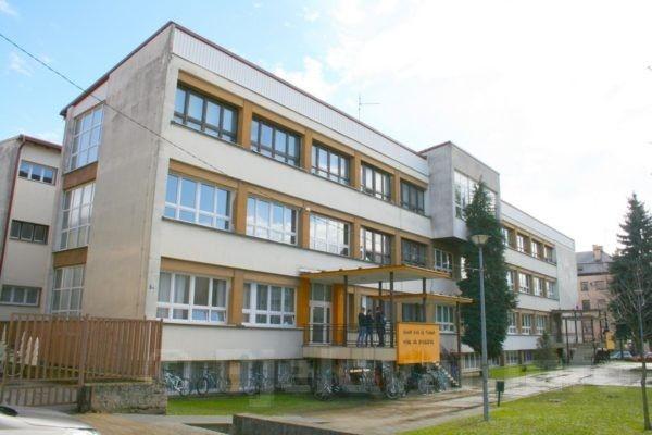 2018 tegnickaskolabjelovar 3