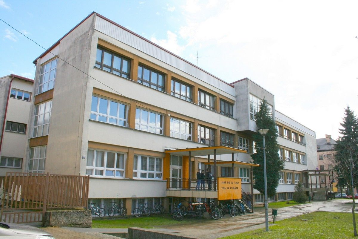 2018_tegnickaskolabjelovar_3