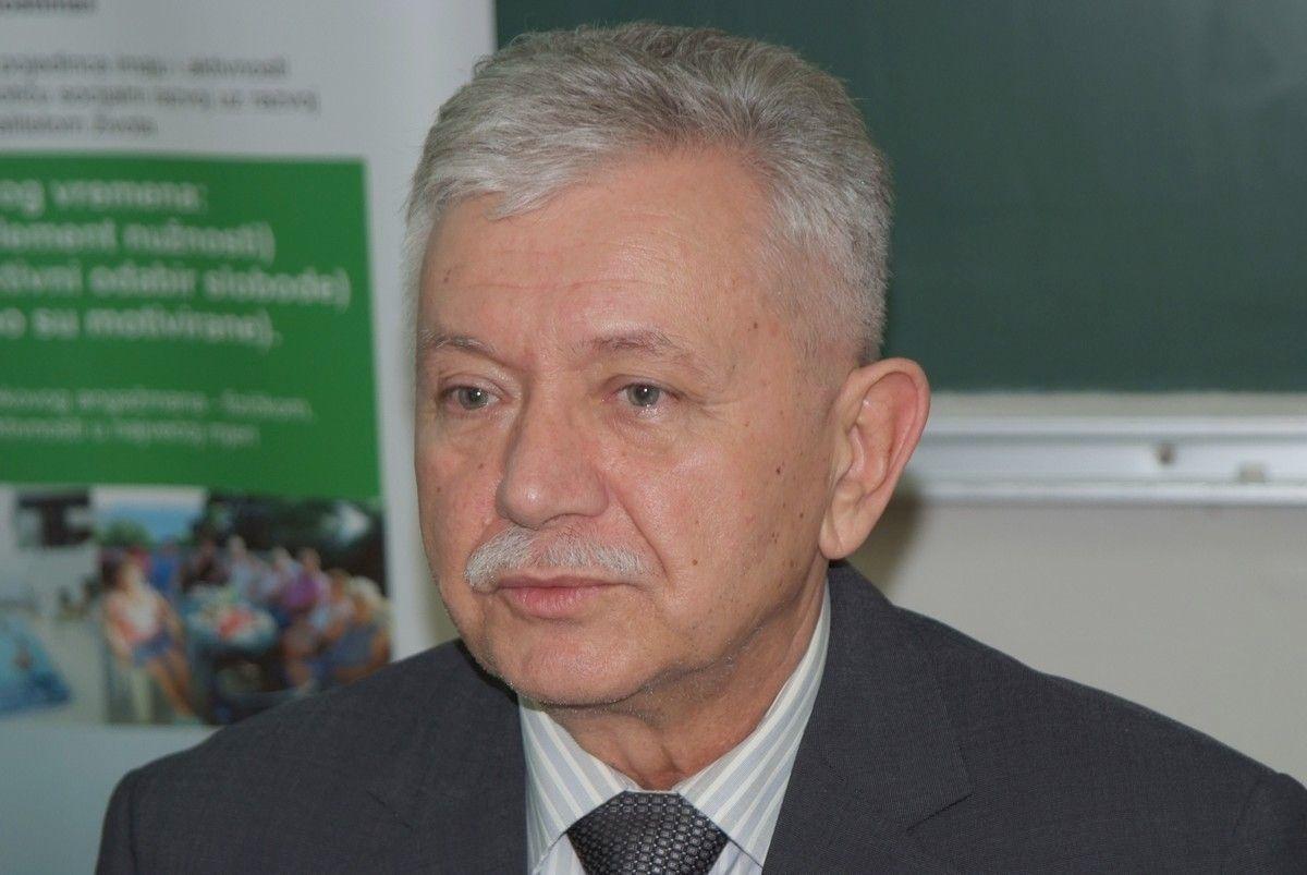 2018_udrugainvalida_8