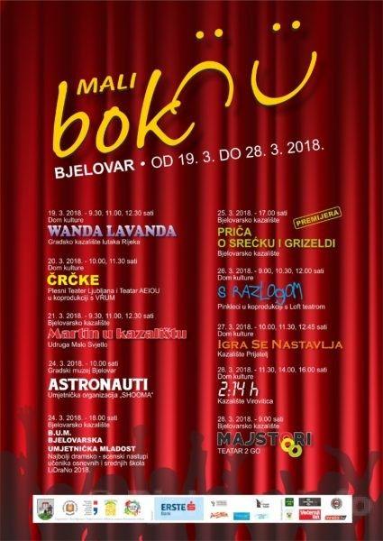 malibok 2018 web 8 3 2018