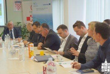 Zaključak sjednice ŽK Bjelovar: Većina županija nije vratila gospodarstvo na razinu kakva je bila pred kriznu 2008. godinu