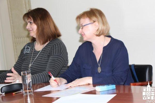 2018 assitejbjelovar 5