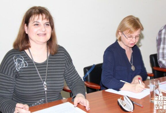 U Bjelovaru počinje 20. Susret profesionalno vođenih kazališta za djecu i mlade HC Assitej