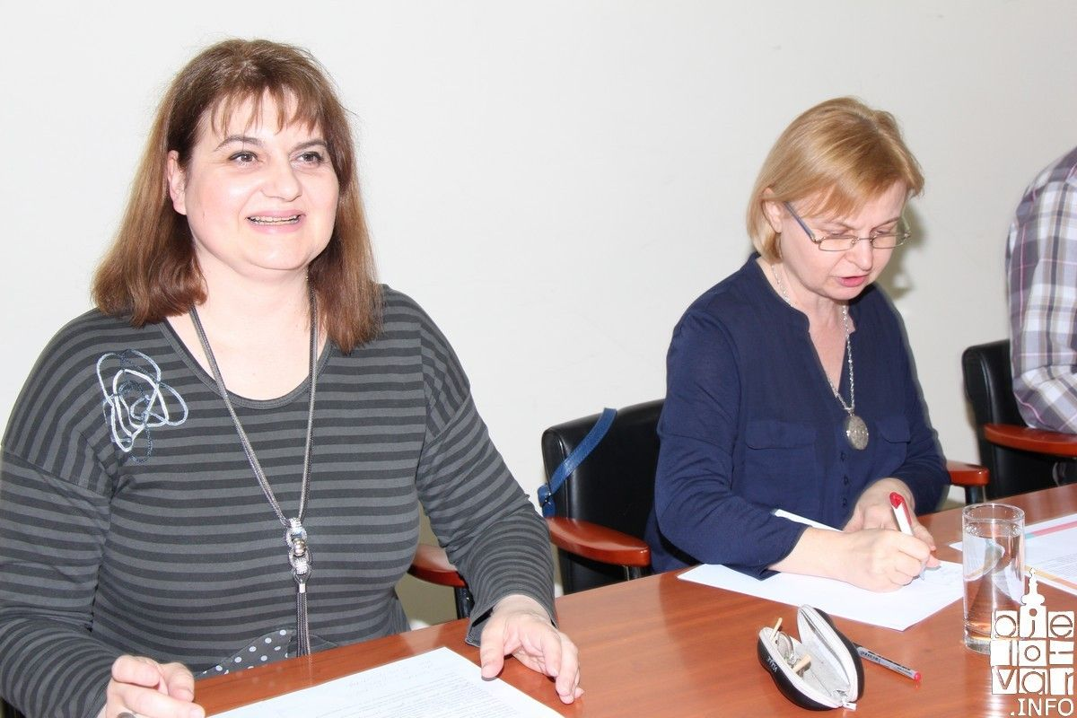 2018 assitejbjelovar 7