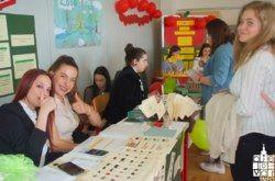 Održan 11. Međužupanijski sajam vježbeničkih tvrtki u Bjelovaru