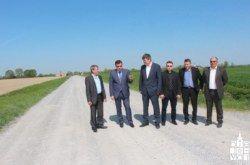 Obilježen Dan općine Nova Rača i najavljene nove investicije na tom području