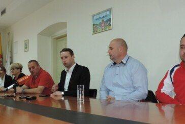 Bjelovarski OPG-ovi sudjelovat će na sajamskoj manifestaciji Domaće je Domaće u Zagrebu 23. – 27. travnja