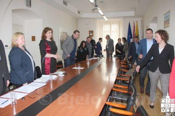 2018 ministrica kulture 8