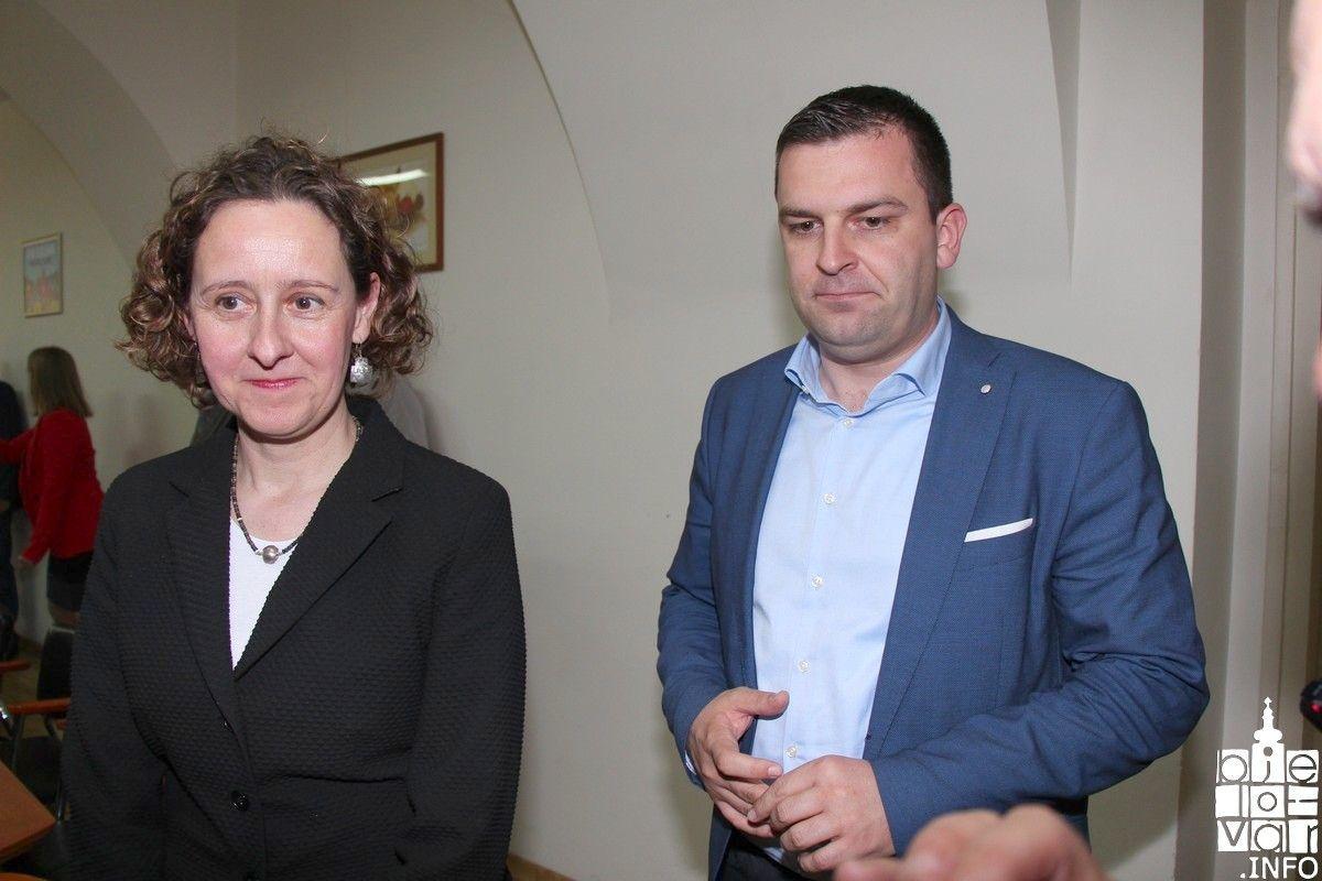 2018_ministrica_kulture_9