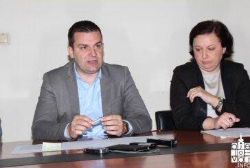 Grad Bjelovar donio Pravilnik o stimulacijama, dodacima na plaću i prekovremenom radu