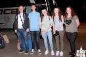 Mladi bjelovarski povjesničari opet u vrhu državnog natjecanja