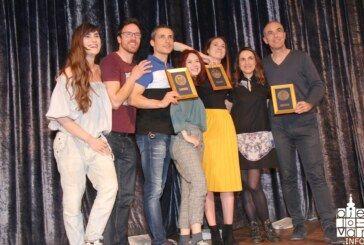 BOK Fest je prepoznatljiv po jedinstvenom glumačkom projektnom konceptu nazvanom 24 Hours to play