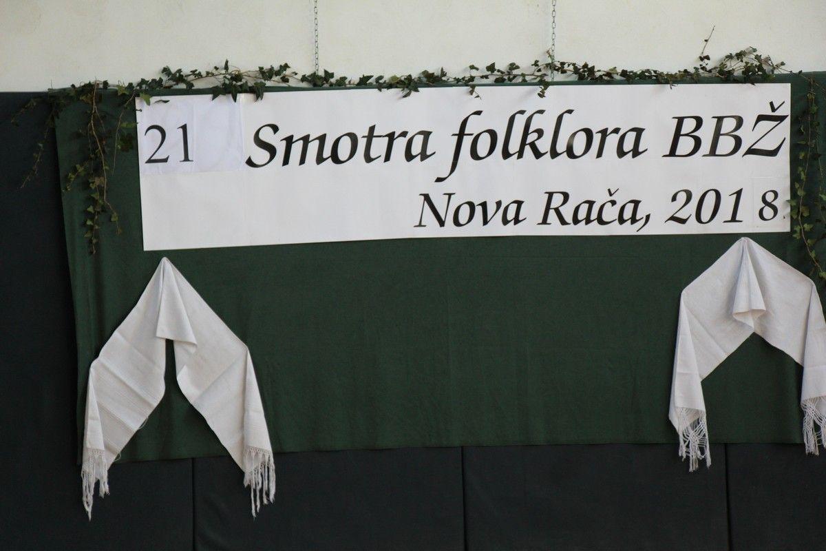 2018_račasmotra_18