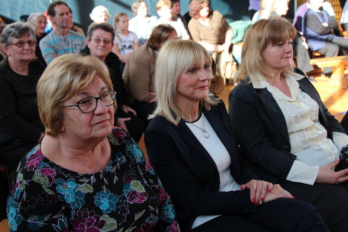 2018_račasmotra_900