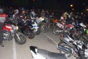 Otvoreno pismo motociklistima – PU bjelovarsko-bilogorska
