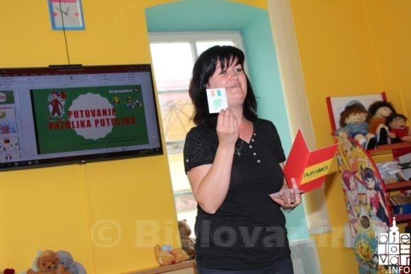2018 bjelovar slike 77