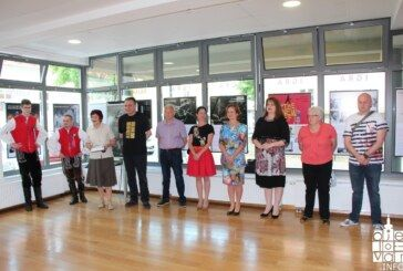 Otvoreni 16. Dani češke kulture u Bjelovaru