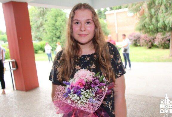 Četvrta osnovna škola Bjelovar obilježila Dan škole uspjesima i postignućima svojih učenika