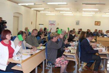 Gradsko vijeće Grada Bjelovara: Udžbenici, vrtići, povratak ljudi, gradski bazen, gradski stadion i mnoštvo toga za ugodniji život bjelovarskih građana