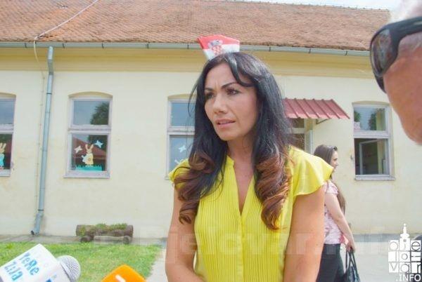 2018 gudovacskola 211