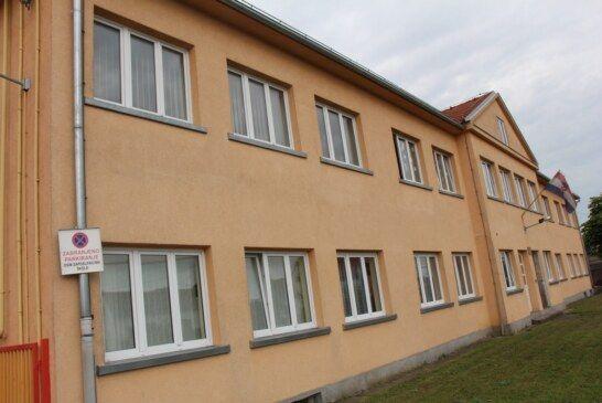 Gradu Bjelovaru odobrena sredstva za energetsku obnovu škole u Ždralovima