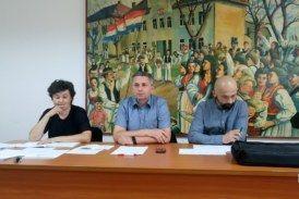 U Hercegovcu održana konstituirajuća sjednica Predsjedništva i Glavnog odbora ŽO HSS BBŽ