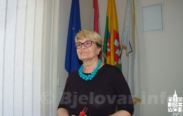 2018 javnaraspravagradbjelovar 3