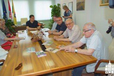 U pripremi zajednički projekt Vijeća ogranka Matice Hrvatske BBŽ i Bjelovarsko-bilogorske županije