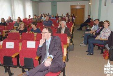 Kliofest 2018. – Festival povijesti održan u Bjelovarsko-bilogorskoj županiji