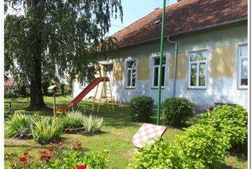 U Bjelovarsko-bilogorskoj županiji kreće obnova zgrade Područne škole Pavlovac