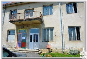 Uskoro kreće obnova i Područne škole u Severinu