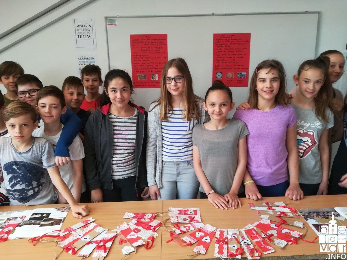 2018 prvaosnovnaskola 3
