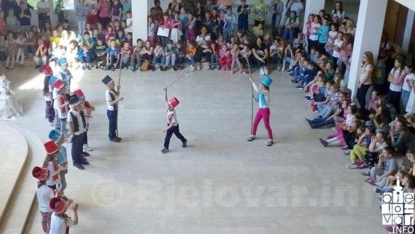 2018 prvaosnovnaskola 6