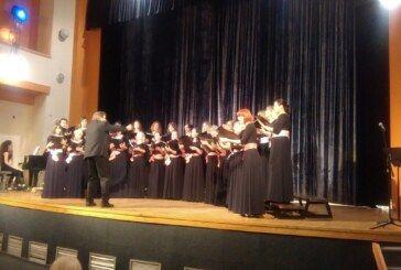 Održana županijska Smotra puhačkih orkestara i pjevačkih zborova u Bjelovaru