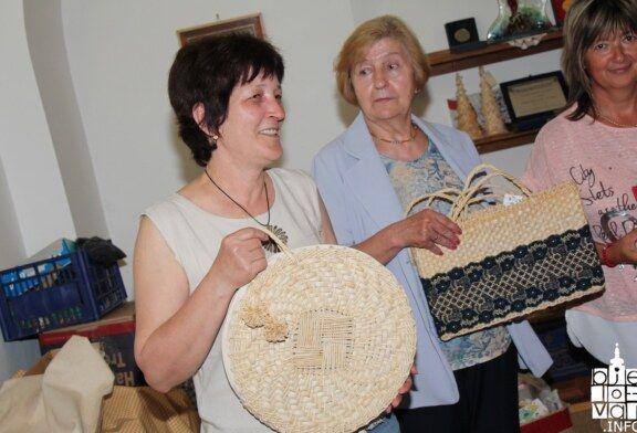 Bjelovarska Socijalna zadruga Pružimo ruke surađuje na brojnim projektima