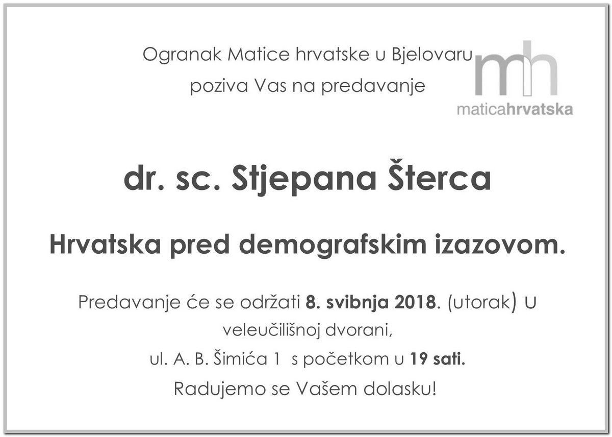 2018 stjepansterc 1