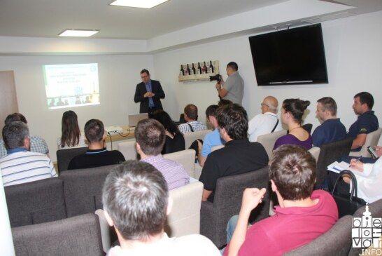 URS Adriatica: Certifikacijska kuća koja okuplja sve veći broj zadovoljnih partnera