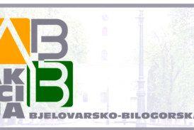 Akcija bjelovarsko-bilogorska – Demografski izazovi na lokalnoj razini