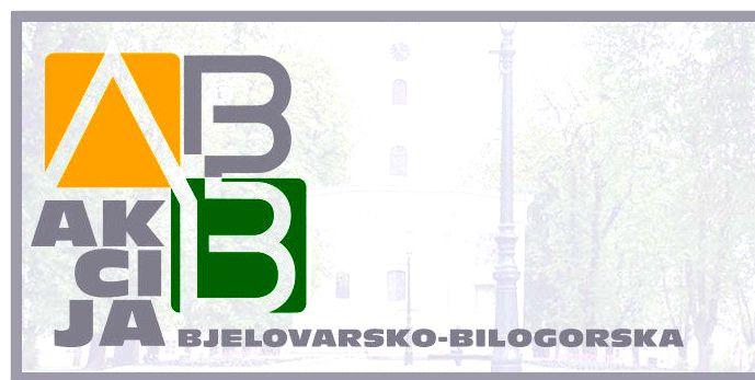 Akcija bjelovarsko-bilogorska - Demografski izazovi na lokalnoj razini