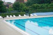 Konačno je Bjelovar dobio uređene Gradske bazene i dugoočekivani popratni sadržaj