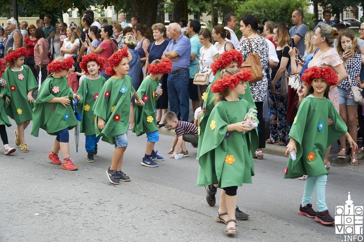 2018_cvjetnikorzo_110