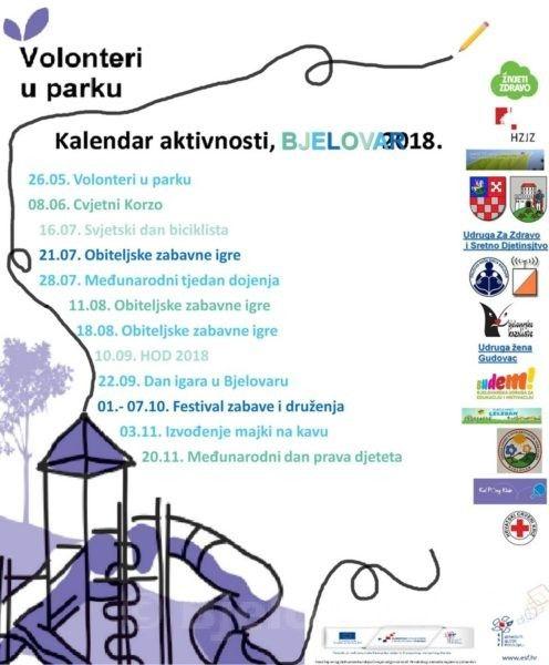 2018 cvjetnikorzo 2
