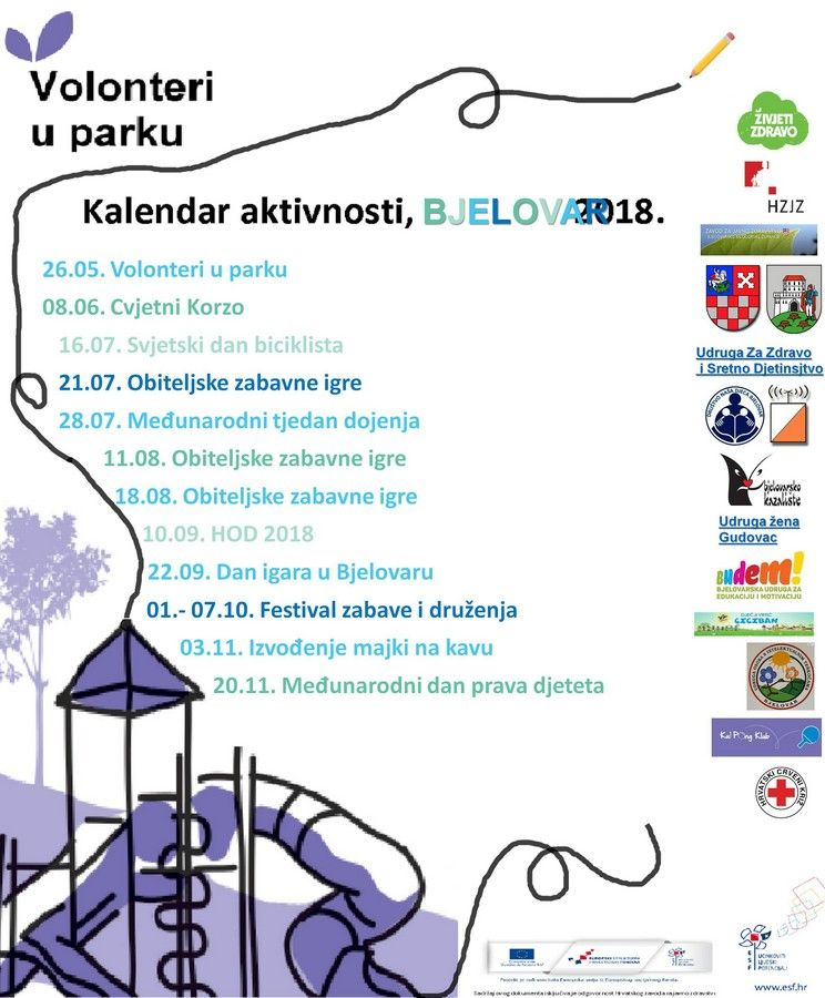 2018_cvjetnikorzo_2