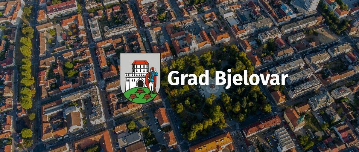 Grad Bjelovar - Odluka o produženju radnog vremena za ugostiteljske objekte iz skupine Restorani i Barovi za vrijeme trajanja manifestacije Terezijana
