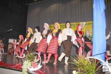 Održana 4. Smotra manjinskog stvaralaštva Bjelovarsko-bilogorske županije